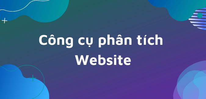 cong-cu-phan-tích-website