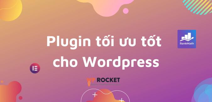plugin-toi-uu-wordpress