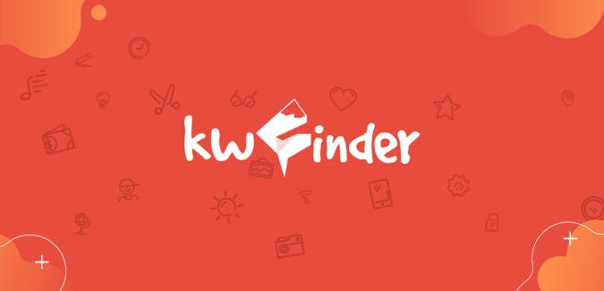 cach-su-dung-kwfinder