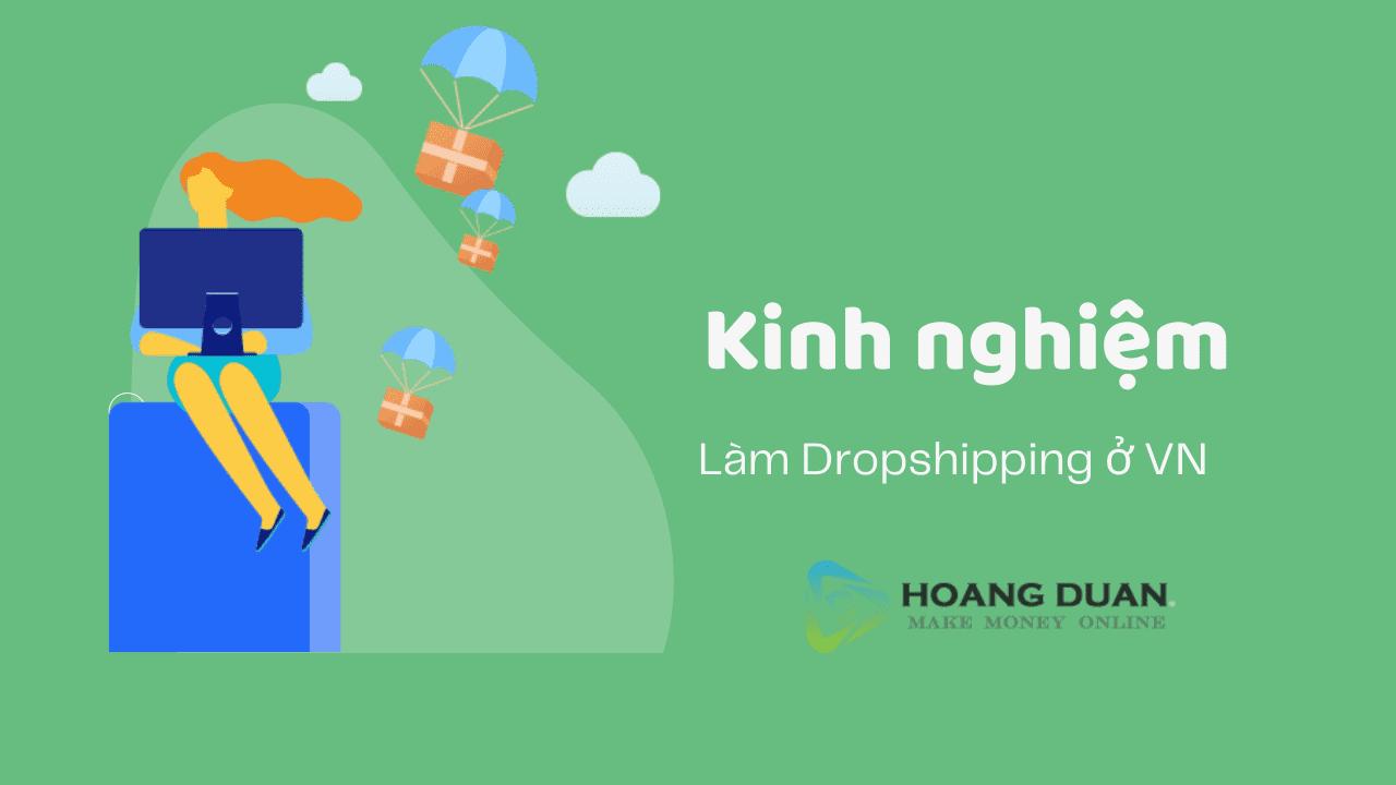 kinh-nghiem-lam-dropshipping-o-viet-nam_optimized
