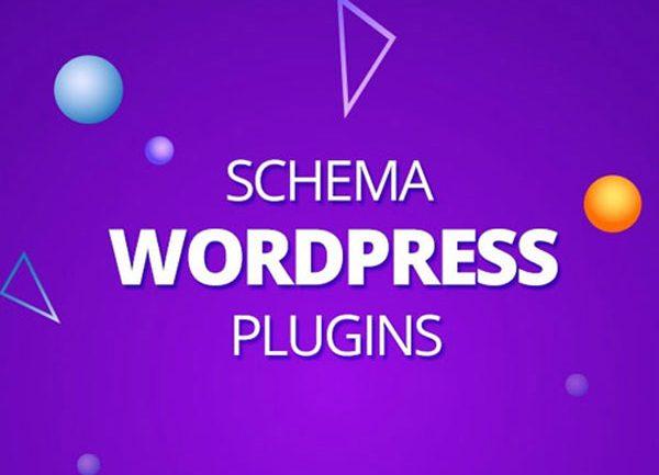 Schema Pro - Plugin tạo lược đồ nội dung số 1 cho WordPress