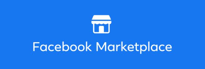 Auto Marketplace - Đăng bài tự động trên marketplace Facebook