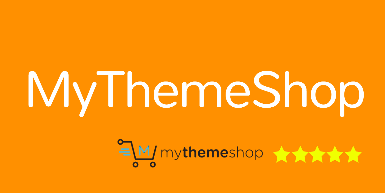 Mythemeshop free – Share bộ plugin và themes mythemeshop sạch 2020
