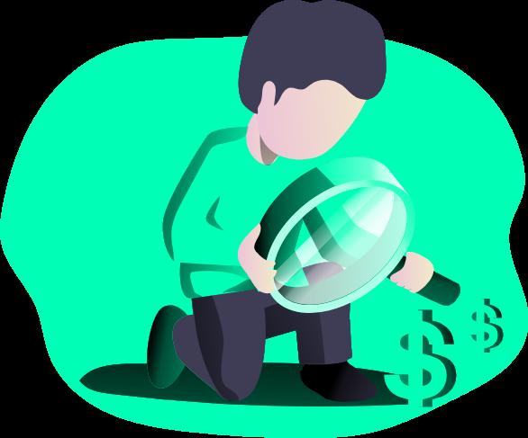 Website là gì? 8 lợi ích của website đối với kinh doanh online