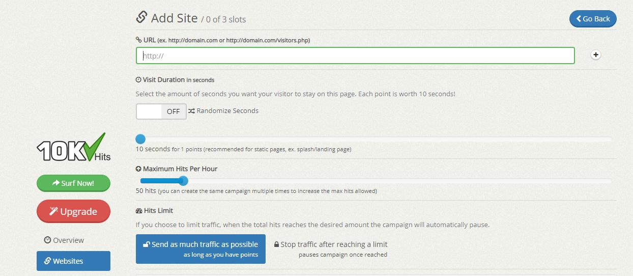 Hướng dẫn cách kéo traffic website giúp tăng thứ hạng khi SEO