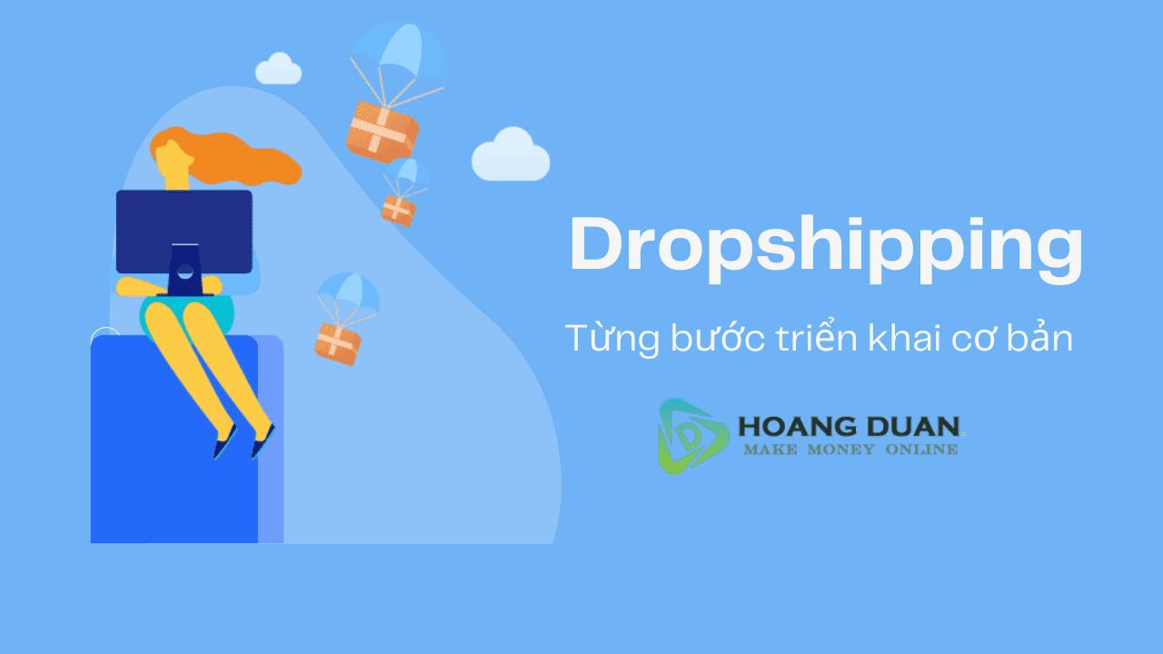 hướng-dẫn-làm-dropshipping-hiệu-quả_optimized