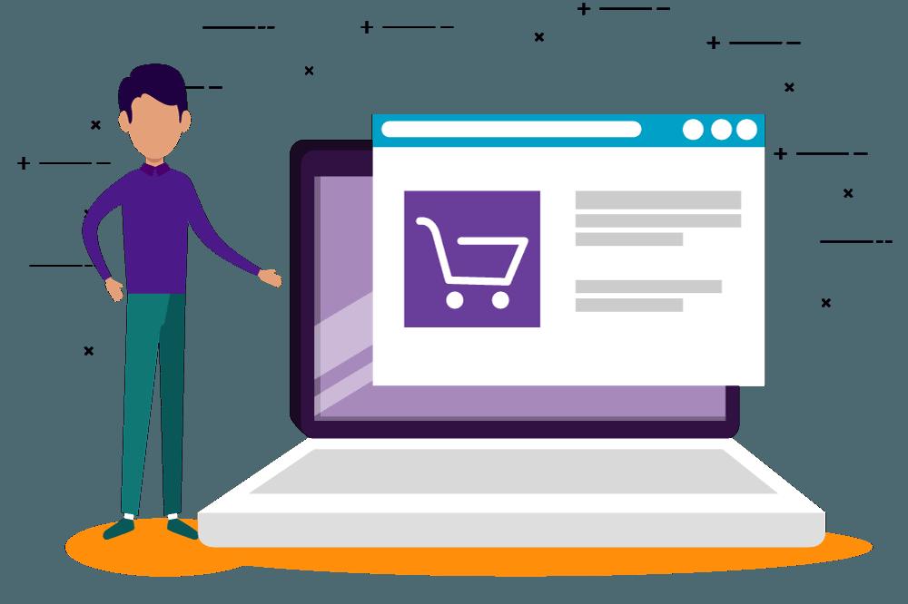 7 Lưu ý cơ bản giúp người bắt đầu kinh doanh online thành công