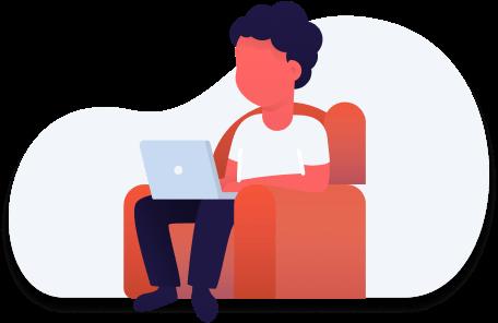#10 SEO mũ trắng - Phương pháp SEO mà Google rất thích