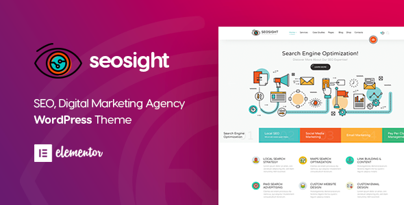 theme-seosight-mien-phi