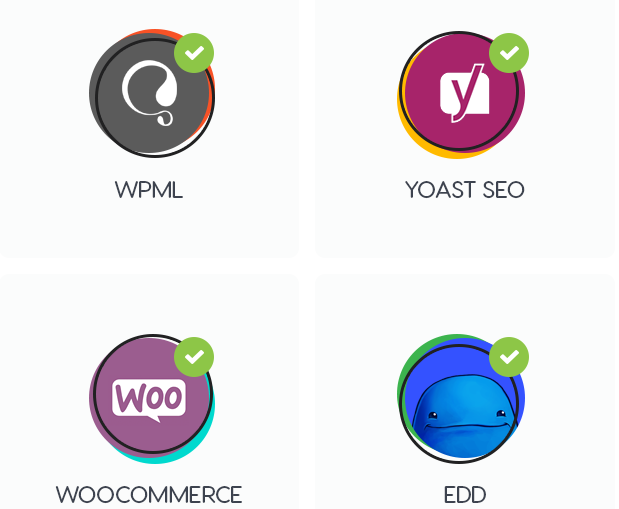 Chia sẻ theme SEOsight - SEO, Digital Marketing #1 cho Agency