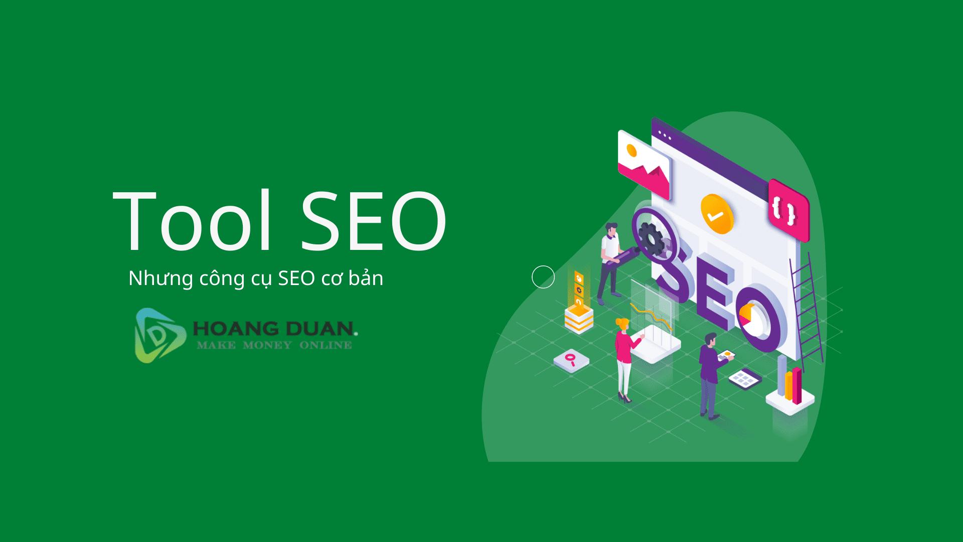 top-10-công-cụ-seo-ngon_optimized