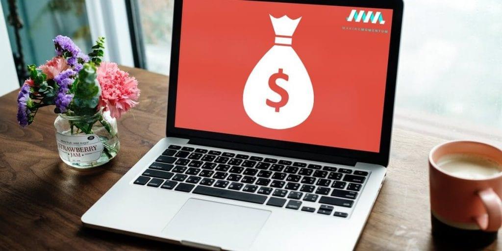 10 Cách kiếm tiền online uy tín dành cho người mới bắt đầu