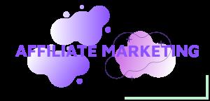 kiếm tiền bằng tiếp thị liên kết affiliate marketing