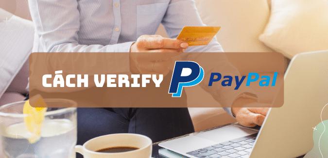 cách-verify-paypal