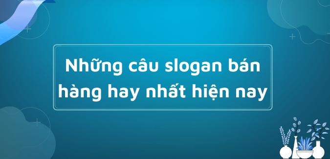 cau-slogan-ban-hang