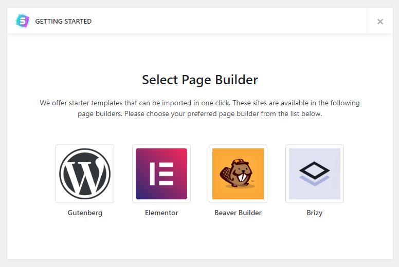 #1 Thiết kế website bán hàng bằng wordpress và woocommerce.