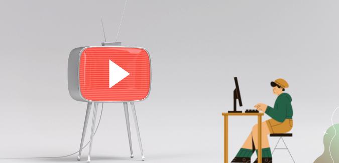 chu-de-lam-youtube