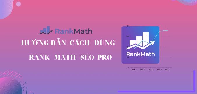 hd-cach-dung-rank-math-seo-pro