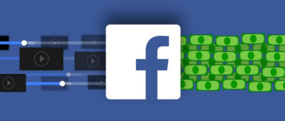 Hướng dẫn cách kiếm tiền từ fanpage facebook Ads Break