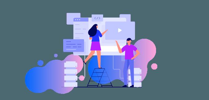 Dịch vụ thiết kế website tại Quảng Bình, Đồng Hới số  #1