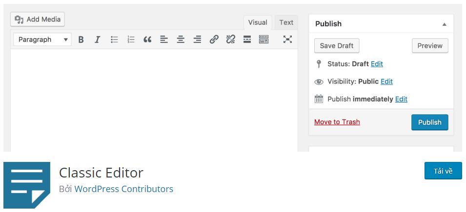 Plugin tối ưu wordpress hay nhất nên dùng hiện nay