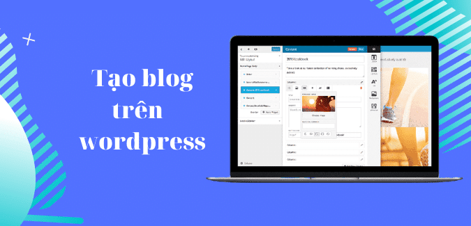 tao-blog-tren-wordpress