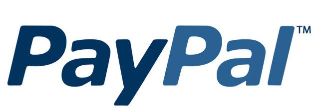 tạo tài khoản paypal cá nhân