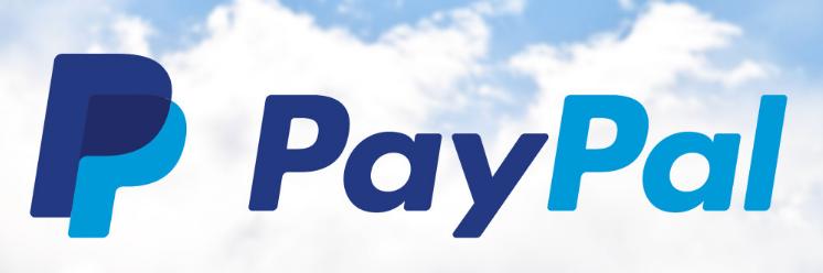 tạo tài khoản paypal doanh nghiệp