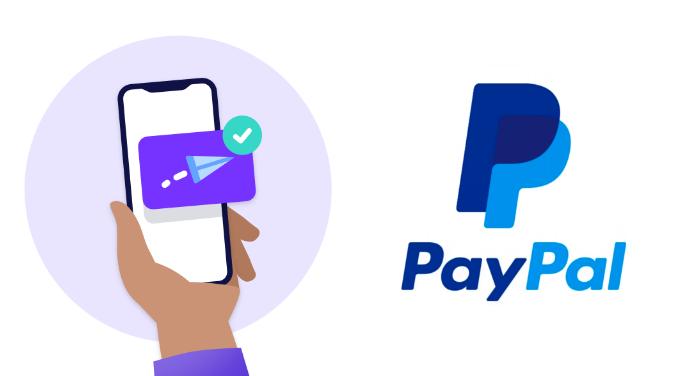 hướng dẫn  đăng ký paypal, tạo tài khoản paypal mới nhất về cá nhân và doanh nghiệp