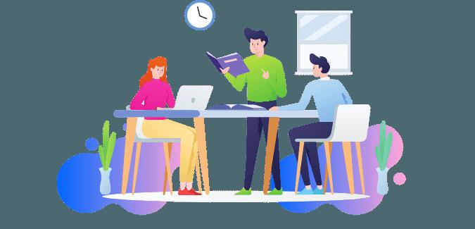 Hướng dẫn tự học affiliate marketing miễn phí
